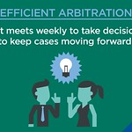 19 icc-arbitration-facts_31423690516_o (19)