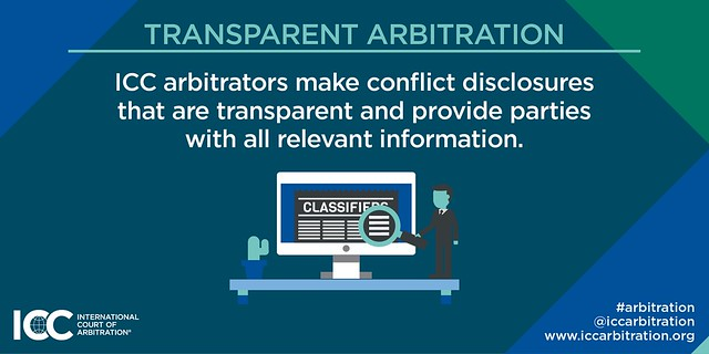 9 icc-arbitration-facts_31314980722_o (9)