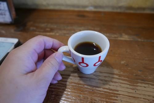 manucoffee011