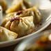 Himalaya Cuisine