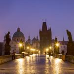 Prague_03