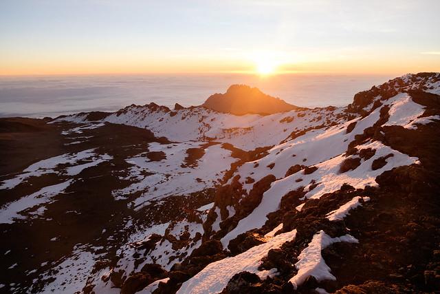 Kilimanjaro - Blog-29
