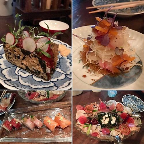 20180315_Sosharu - sashimi_insta