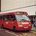 Selkent-EastLondon-SR91-G91KUB-Lewisham-070401a