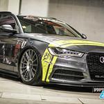 Volkswagen Club Fest Sofia 2018