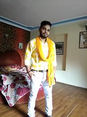 #sandeepmaurya #sandeep #maurya #manali #himachalpradesh #tibbatain #monestory #pahadidress #himachaldress