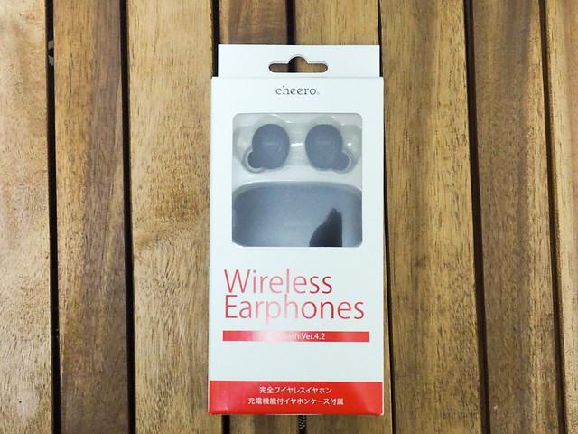 20180309_cheeroWirelessEarphones_0004.jpg