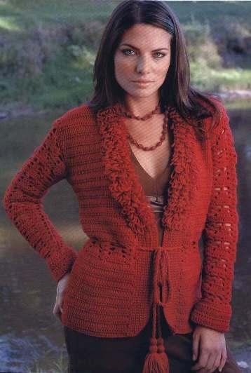 1625_Para Ti Crochet 2006 (18)