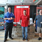 2018 Landscape & Home/Consumer Showcase Expo