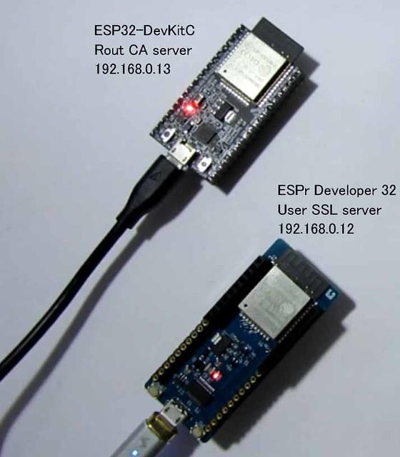 ESP_IDF_openssl_server01