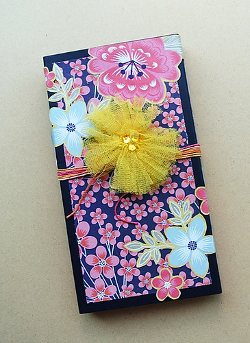 Quick-postal-friendly-decorated-box-