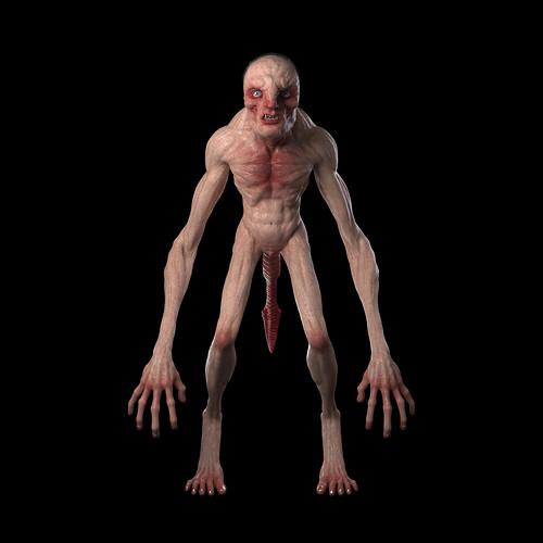 Invalidi Eunuchus Decimari -01