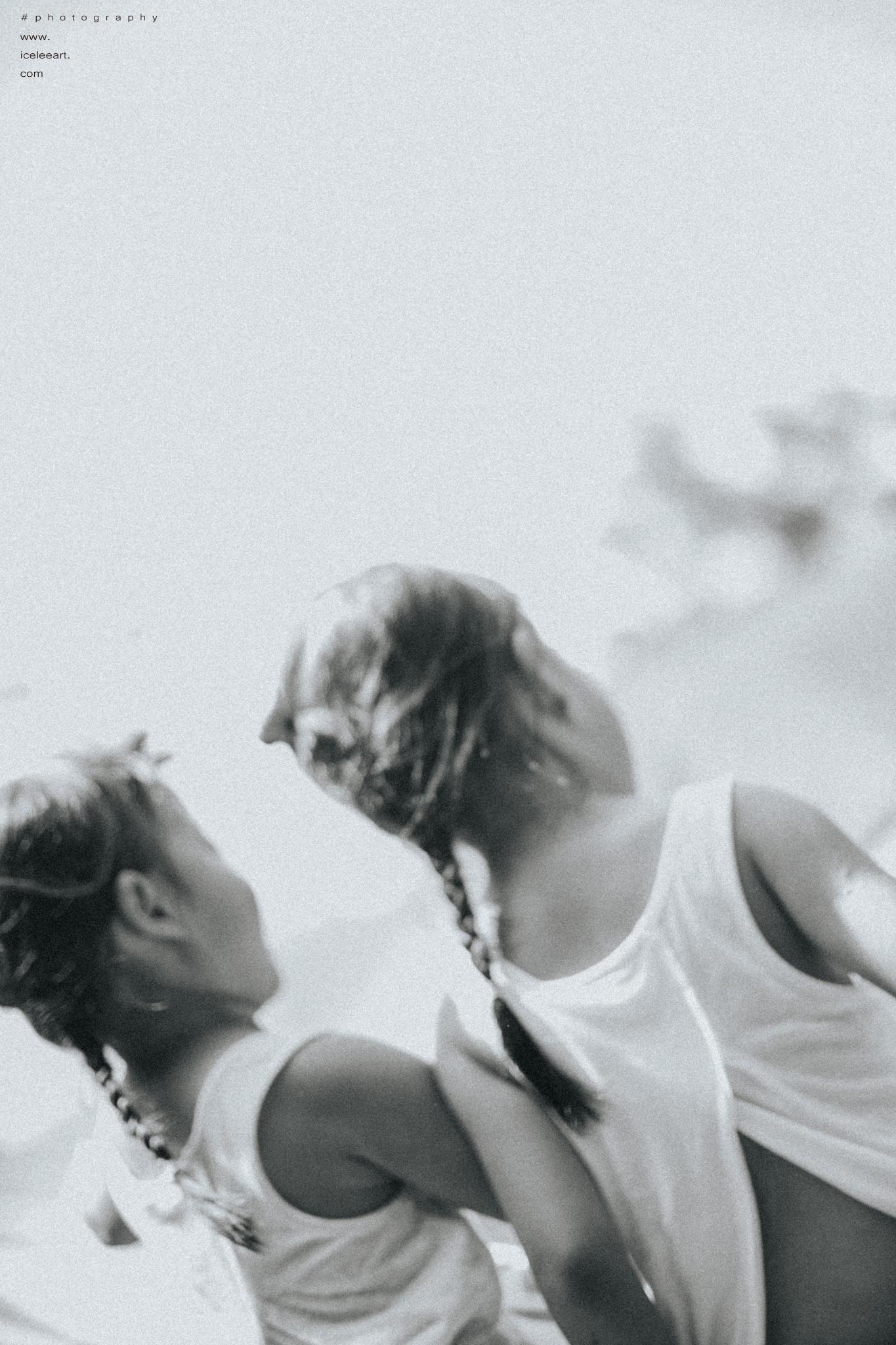 樁萱農場,全家福攝影,婚攝推薦,婚攝價格,親子寫真