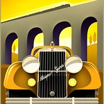 Fri, 2017-12-15 16:52 - Hispano Suiza (1)