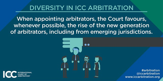 23 icc-arbitration-facts_31461043425_o (23)