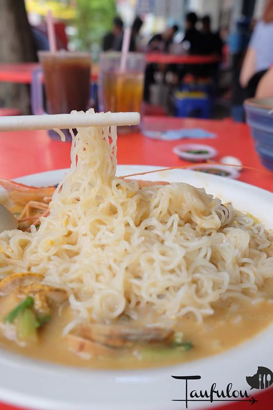 Xo noodle (16)