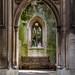 Week 11/52 - St Dunstans