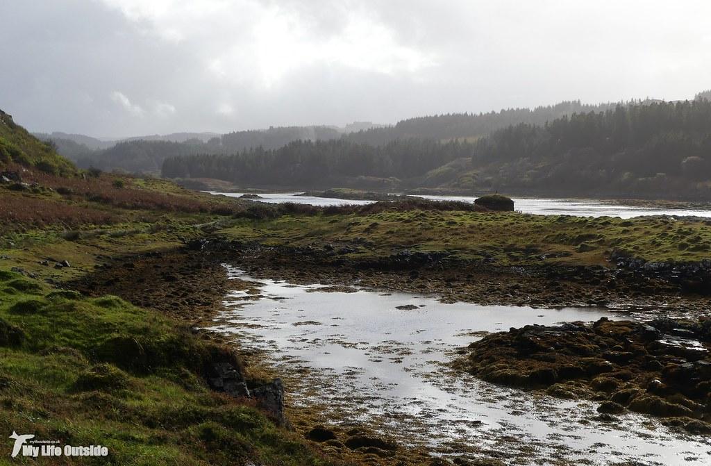 P1120746 - Isle of Mull