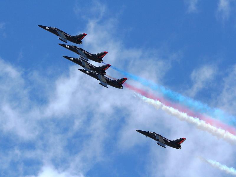 IMG_4312 Patriots Jet Team, MCAS Yuma Air Show