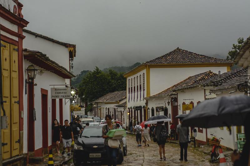 Festival - blog-16