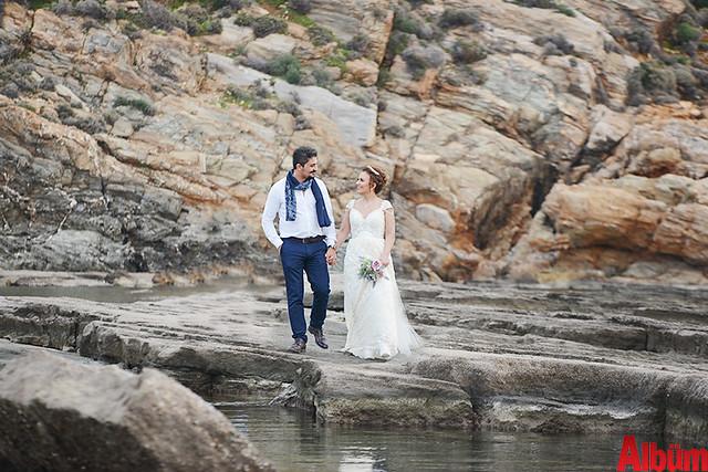 Melin Soylu- Musa Sevindi düğün- 2