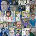 Celebrating 8 yrs @ JKPP!!! by Gila Mosaics n'stuff