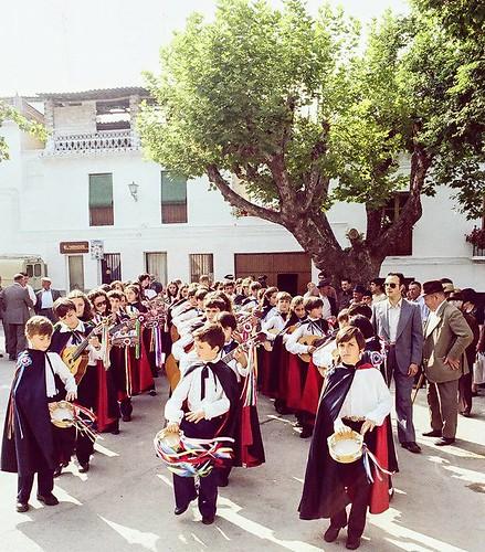 rondalla_plaza_nigüelas_1982