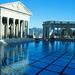 Neptun Pool