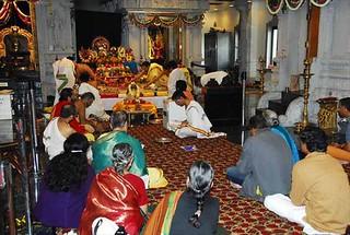 Sivarathri 2013