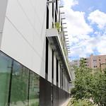 17-06-2016 - Centre national du CESU