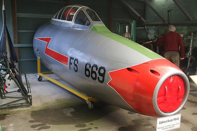 FS669