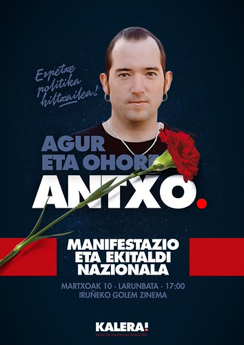 Antxo_Iruñea