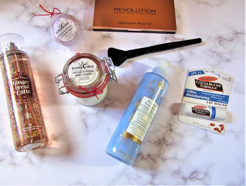 achats-cosmetiques-a-petits-prix-notino-thecityandbeauty.wordpress.com-blog-beaute-femme-IMG_9253 (2)
