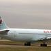 Air Canada / Boeing 767-375(ER) / C-FCAE