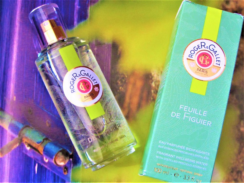 eau-parfumee-bienfaisante-feuille-de-figuier-roger-gallet-thecityandbeautywordpress.com-blog-beaute-femme-IMG_9341 (3)