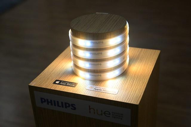 Philips Hue_STRIP