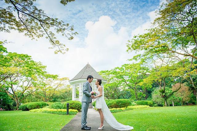 KevinTruong_Wedding 08 (3), Nikon D800, AF-S Zoom-Nikkor 24-70mm f/2.8G ED
