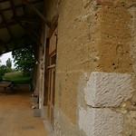 22-05-2014 - Gîte Les Tilleuls