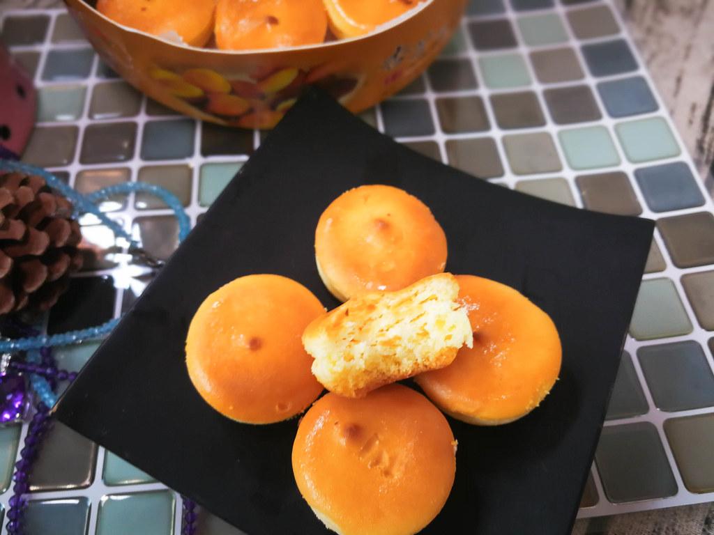 杏芳食品 (36)
