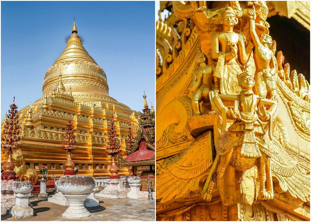 shwezigon-pagoda-alexisjetsets