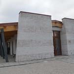 2018-03-21 - Inaugurazione Centro Comunità svendita di Cascia