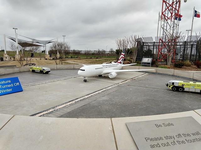 032318 DFW Airport (326)