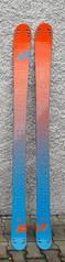 Lyže Scott Cascade 189 cm, 144-110-132, r=19m (201 - titulní fotka