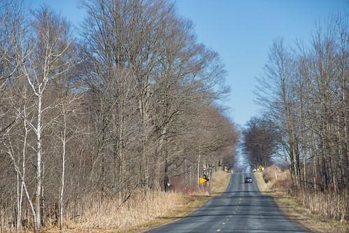IMG_11511_Back_Roads_Drive