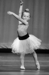 2017-06-24 (74) Dance Sensations 25th Annual Recital - Emily