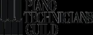 piano-technicians-guild-logo