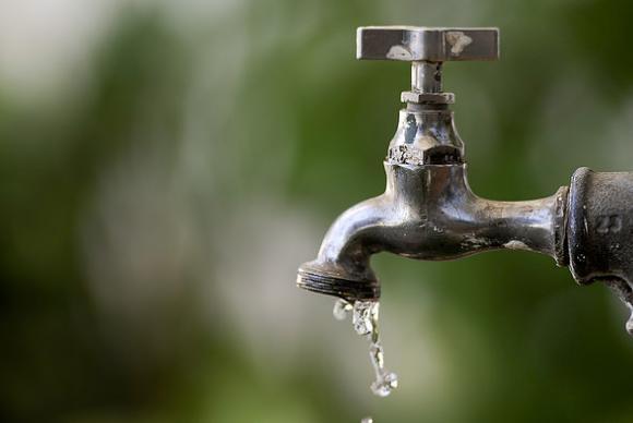 Para movimentos populares, Fórum Mundial da Água é reunião de companhias que querem privatizar a água para obter lucro - Créditos: Agência Brasil