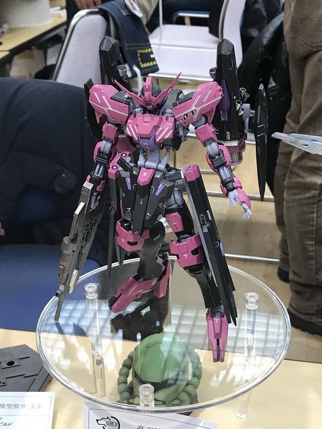 Takaishi-35-2018_086