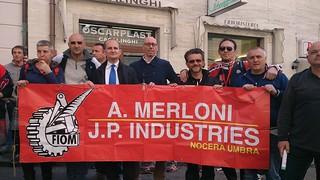 Merloni_85