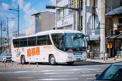 HINO S'elega_PKG-RU1ESAA_Izumi230I8881